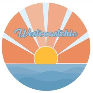 WELCOME TO WESTCOASTCHIC!